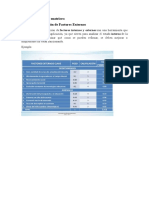 Investigacion de las matrices Oliver.docx