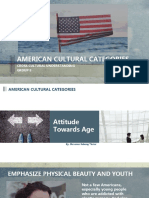 AMERICAN CULTURAL CATEGORIES GROUP 8_update.pptx