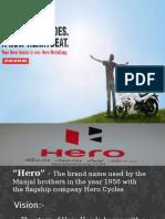 Hero-Moto-Corp-Ppt.pptx