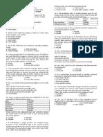 Budgeting-Exercises.doc