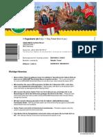 Entradas_Legoland_MUN10854.pdf