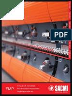 78ei8_Cuptor monostrat cu role FMP