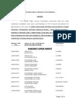 CEO-DCO-MO(R)-DMO(R) 123G2019.pdf