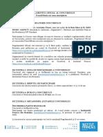 Regulament_FrenchMania