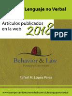 Ebook artículos CNV 2018 Comportamiento No Verbal.pdf