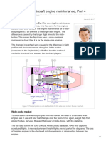 leehamnews.com-Bjorns Corner Aircraft engine maintenance Part 4.pdf