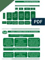 presentacion plan de producción.pptx