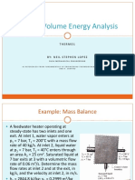 THERMO1 - 4 Control Volume.pdf