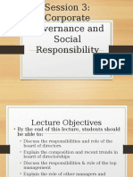 3. Corporate governance and social responsibility.ppt