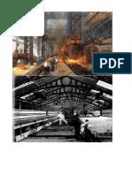 revolucón industrial.odt