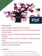 UL.Curso Derecho Civil Sucesiones 3..pptx