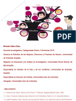 Curso Derecho Civil Sucesiones 4..pptx