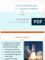 THERMO1 - 1 Introductory Concepts and Definition - Sample Problems.pdf