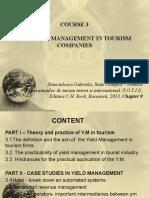 Course 3 YM+Case studies