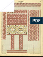 283799437-Album-de-Cusaturi-Romanesti.pdf