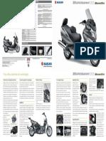 5e807349a4d9a.pdf