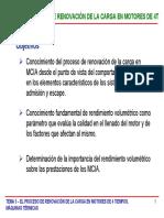 MT_Tema_05.pdf