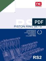 RS2 final-2.pdf