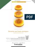 ponthier-exoticfruitsbavarois-fr-en.pdf