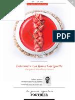 ponthier-gariguettestrawberrydessert-fr-en.pdf