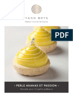 Recette_YannBrys_Perle-Ananas-et-Passion.pdf