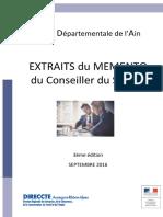 memento_conseiller_du_salarie_v.2018-02-20