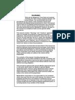 BT50 - UNY0 4.pdf