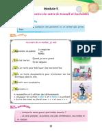 livre de lecture 5ème année 2.pdf