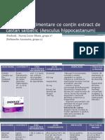 Ppt-suplimenteL.pptx