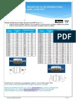 Prezentare_filtre_deshidratoare
