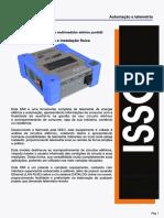 manual_dmi_p100(1)