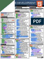 html5-cheatsheet-2019.pdf
