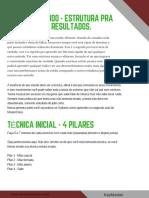 Mapa de estudo (1).pdf