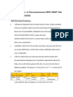 Guideline for Decommissioning Process.docx