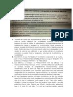 POBREZA, DESIGUALDAD Y COSTO DE VIDA