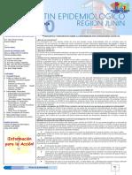 Bolet n No.08 2020.pdf