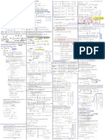 PC2020 Final Exam Cheatsheet (2).pdf