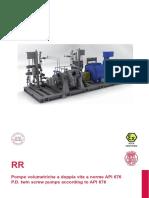 rr_20191001.pdf