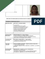 Cv Fofana F 2.pdf