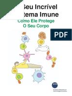 O Seu Incrível Sistema Imune - 2ª Edição 2013.pdf
