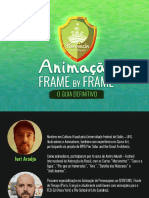 ebook_animacao