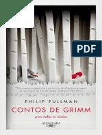 Contos_de_Grimm