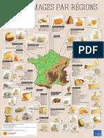 les-fromages-par-region