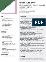 Bernadette m. ancog.pdf