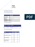 Sample Procurement Plan (1).docx