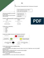 PIC estudo dirigido respondido.pdf