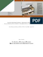 Cannella_M_La_Cappella_Palatina_di_Palermo_Misura_Interpretazione_Rappresentazione_TdDottorato_Palermo_2011.pdf
