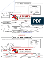 land-and-water-formations-2.pdf