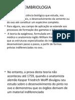 EMBRIOLOGIA.pptx