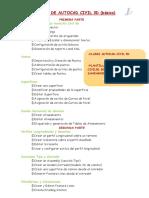 CLASES DE AUTOCAD CIVIL 3D.pdf
